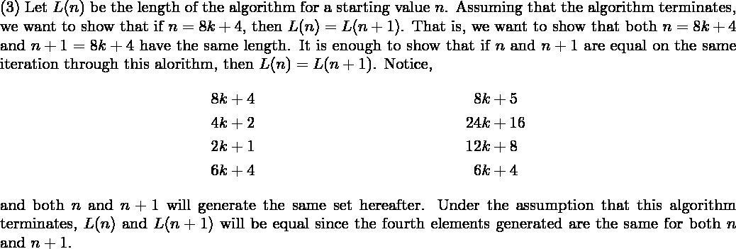 2018 02 11 173918 - CoCalc